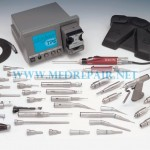 used surgical power tools
