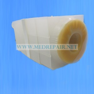 tcfc1 filter cartridge