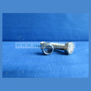 CCS Chassis Screw & Nut