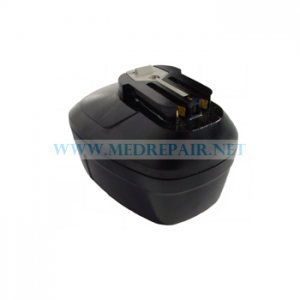 Compatible Stryker 4115 battery