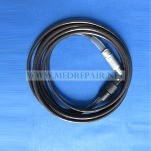 Stryker TPS Cable