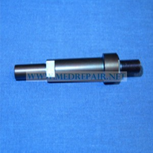 Hex Drive Shaft