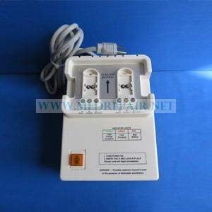 Smith & Nephew 3082 MPC IV Charger