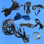 ElectroSurgical Cables