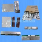 Video Printer Parts & Accessories